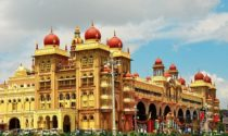 Mysore, Mysore attractions