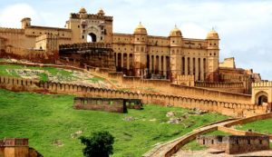 Travel tips to Jaipur