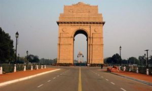 Best Travel Tips to Delhi