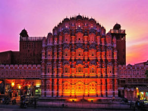 Best Tourist Spot in Jaipur