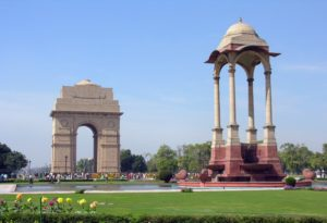 Best Tourist Spot in Delhi
