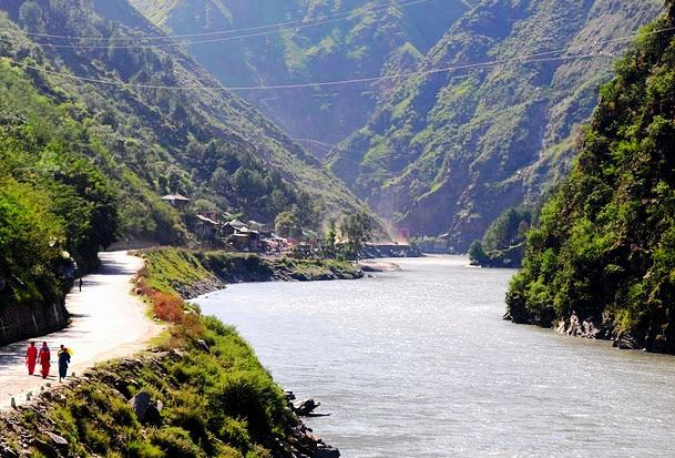 Review on Himachal Tour