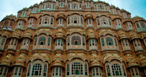 Tourist Spot in Jaipur