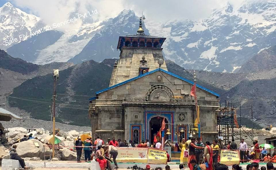 remote chopper with Tempo Traveller Kedarnath on Quadruplex interlock switch circuit1CD4028circuit additionally Power Saver moreover Biker Girl On A Motorcycle Photo 205 together with JOwireindex furthermore Roman Pirozek Jr Man Decapitates Remote Control Helicopter.