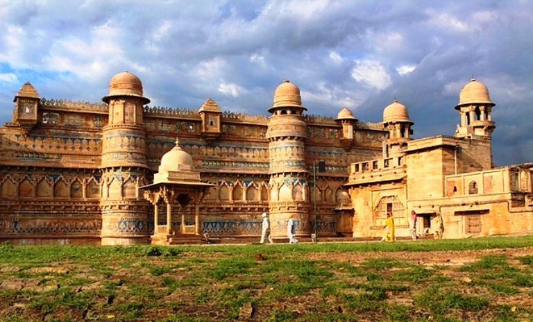 Tour package for Gwalior – Most feasible to get closer view of the city