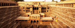 Tempo traveller for Dausa – Best way to explore the place