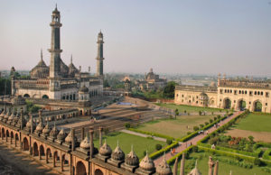 Tour package for Lucknow – Best way to tour to the Nawabi city Lucknow