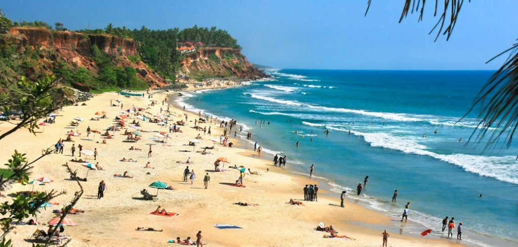 Tips for first time visitors to Goa