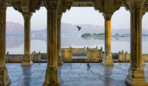Pushkar the Land of spirituality