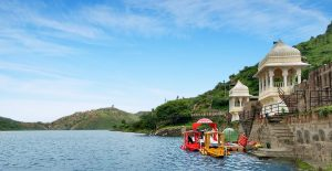 Royal Tour – Delhi, Agra, Jaipur, Mount Abu, Jodhpur, Udaipur Tour