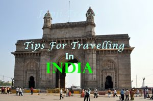 Top 5 Places to Visit in India