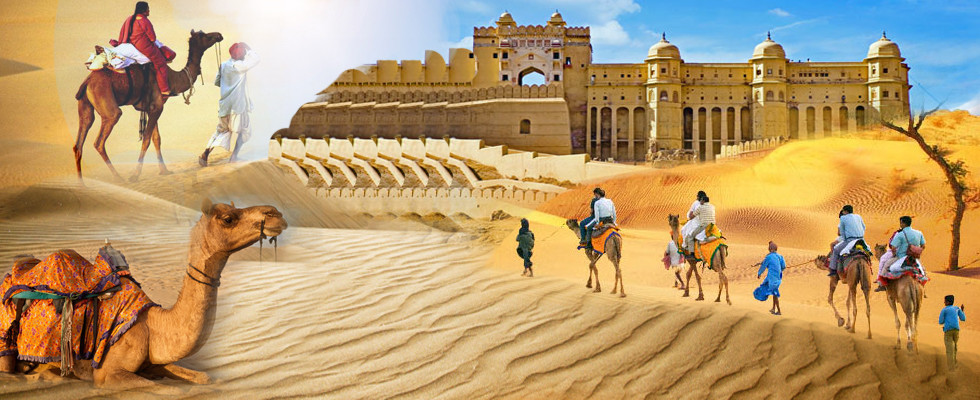 The-Heritage-Rajasthan-Tour