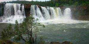 Top 10 Sightseeing places in Gujarat