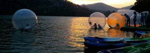 15 Budget Destinations in India to welcome the New Year