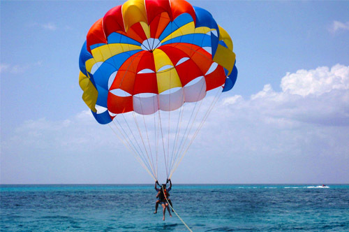 10 Things to do in Goa for bachelors    Best Holiday Destination…