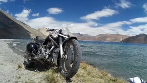 Best_long_road_trip_From_Delhi_Bike