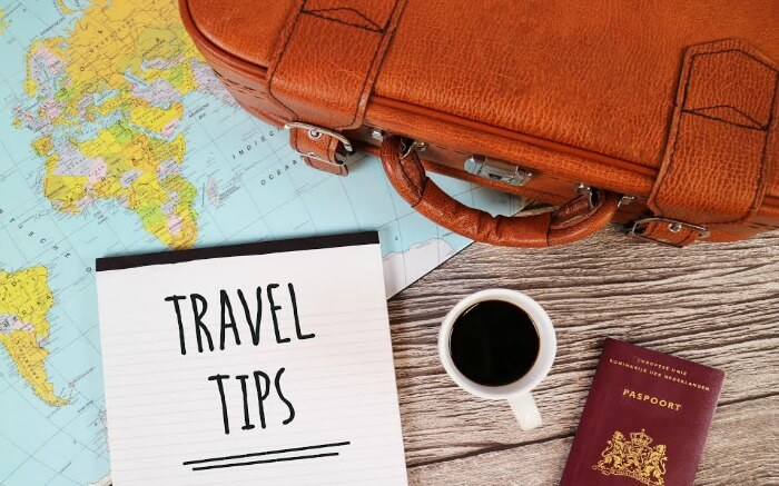 travel_tips_plan_weekend_getaways