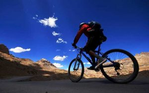 Are You Looking For India Cycle Tours?