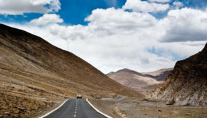 Uncover the Magnificence of Mughal Era with India Road Trips