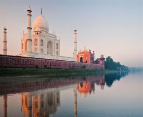 3 Days Agra Fatehpur Sikri Jaipur Trip
