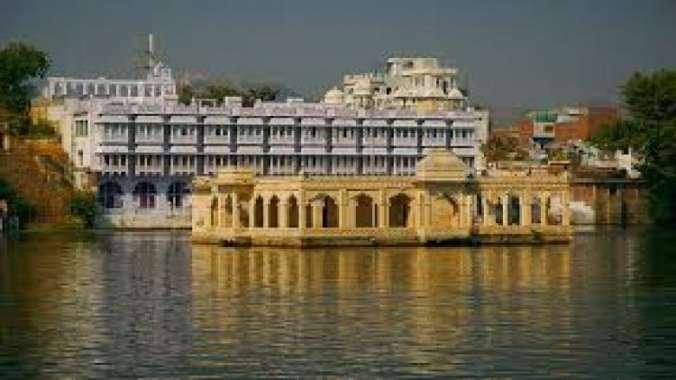 Visit Heritage Rajasthan in winter