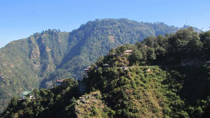 Interesting Uttarakhand Itinerary