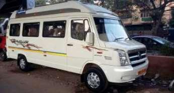 5 Days Manali Chandigarh Trip