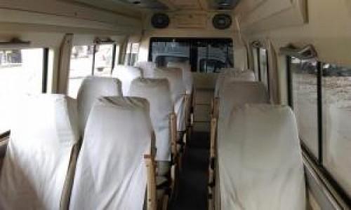 Shimla Manali Trip from Delhi To Delhi