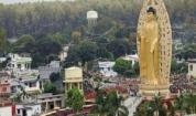 3 Days Delhi Dehradun Mussoorie Tour