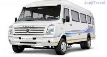 Delhi Chandigarh Amritsar Tour