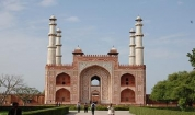 Delhi to Taj Mahal Tour 2 Days
