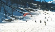 4 Days Delhi To Manali Sightseeing Price
