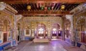 4 Days Delhi Jodhpur Trip